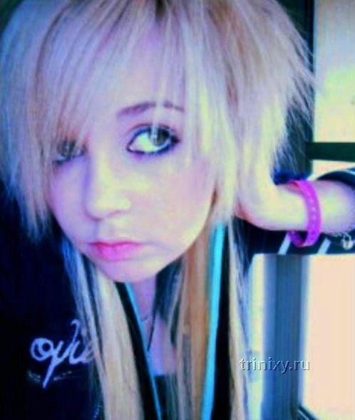 Emo_girls_90